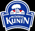 Kunín